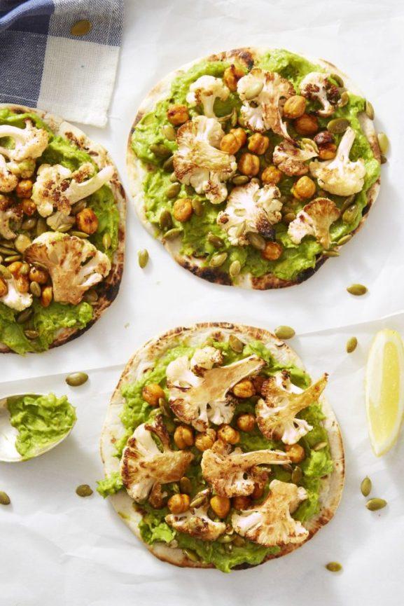 15 Vegan Recipes That Are Tasty AF