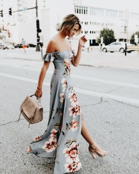 *Shop The Best Outfits For Memorial Day Weekend