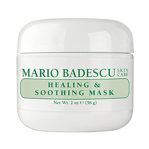12 Influencer Approved Masks That Will Cure Your Dry Skin This Winter