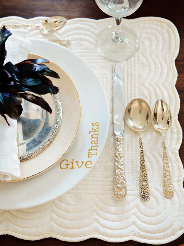 Top Food Etiquette Practices You Should Know
