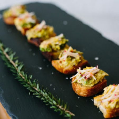 10 Catering Options For Your Next Holiday Party