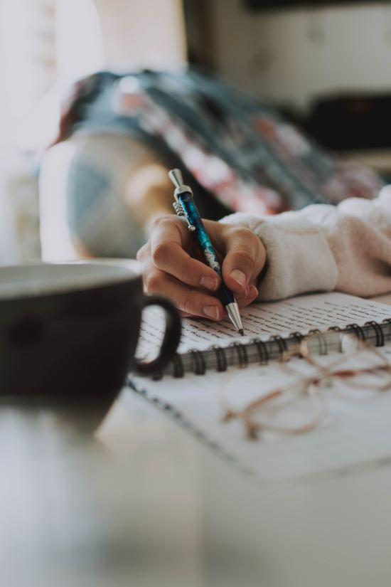 10 Free Writing Tools That Are Absolutely Essential For Freelance Writers