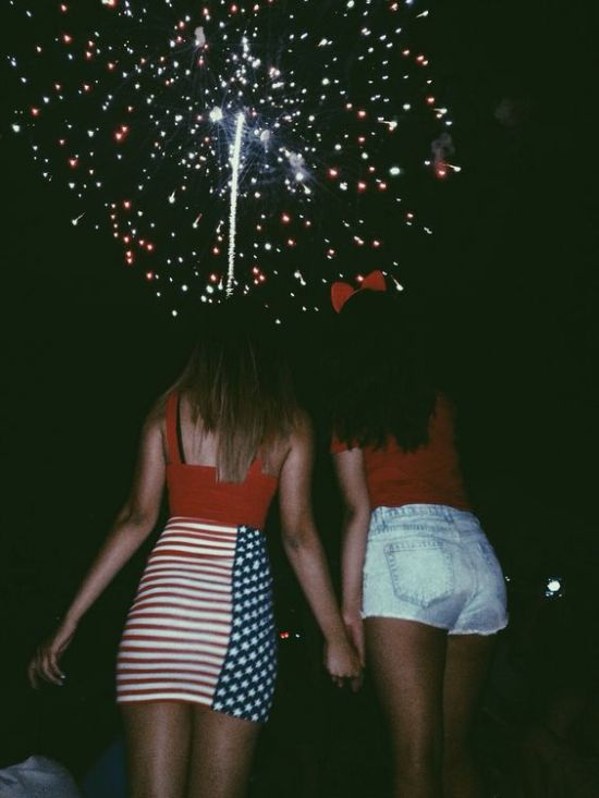 8 Fourth of July Party Games All Your Guests Will Love