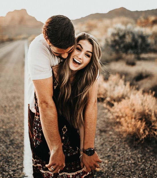 """I have had friends who have been in a relationship from high school and 10 years down the line they are still in a happy and healthy relationship. Isn't that just so cute and adorable? If you are in a long, long, long term relationship have a read ahead and see if you can relate to this. <h2>1. Stay Committed</h2> When you have been in such a long term relationship, it is difficult to picture any other person in your life other than the one you love. However many problems or misunderstandings may arise but you always find your way through it and come out successful and have an even stronger relationship. &nbsp; &nbsp; <h2>2. A Friend For Life</h2> As you start off as being friends first then eventually being in a relationship, you know you have found a friend for life. You can share your secrets without being judged, you don't need to find a friend to go shopping with or to watch movies you have always got one to go with. You can do crazy, fun stuff and do not feel the need of having more friends. <a href=""""https://bloggers.society19.com/wp-content/uploads/2015/11/friendship-3.jpg""""><img class=""""aligncenter size-medium wp-image-179781"""" src=""""https://bloggers.society19.com/wp-content/uploads/2015/11/friendship-3-200x300.jpg"""" alt=""""couples in long, long term relationship"""" width=""""200"""" height=""""300"""" /></a> <h2>3. Date Nights</h2> Date nights are super romantic when in a relationship, somehow it is not the same after marriage. There is always an extra level of excitement, eagerness, and fun when having date nights when in a long term relationship. <a href=""""https://bloggers.society19.com/wp-content/uploads/2015/11/date-night.jpg""""><img class=""""aligncenter wp-image-179787 size-medium"""" src=""""https://bloggers.society19.com/wp-content/uploads/2015/11/date-night-300x212.jpg"""" alt=""""couples in long, long term relationship"""" width=""""300"""" height=""""212"""" /></a> <h2>4.Comfort Zone</h2> When you are in a relationship with your partner for a long, long time you automatically get in a comfort zone w"""