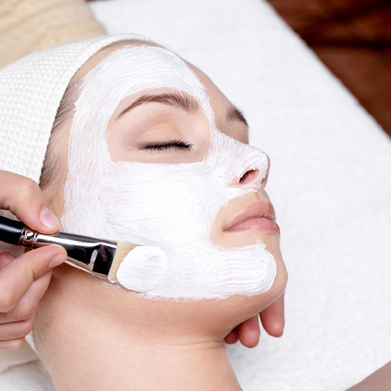 10 Home Remedies To Try Out To Get Flawless Skin