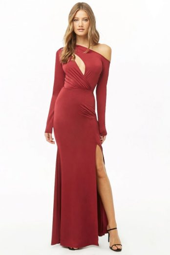 *10 Prom Dresses You Need To Wear This Year
