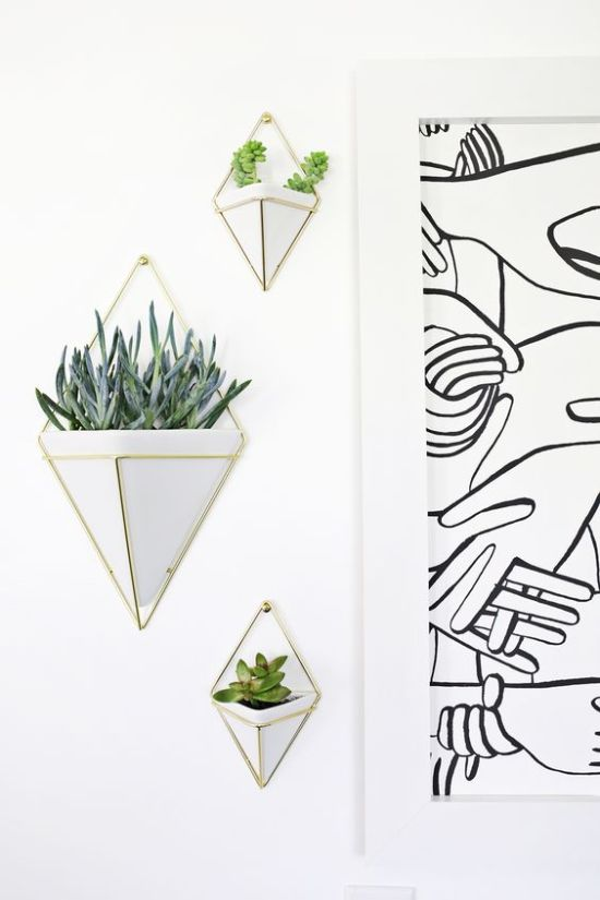 10 Dorm Decorations You Need To Make Your Room Into A Garden Oasis