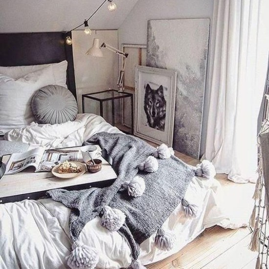 Your Dream Bedroom Based On Your Zodiac Sign Society19