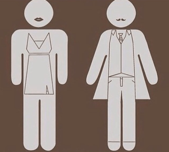 Why Trans Women Are Just As Woman As You Are
