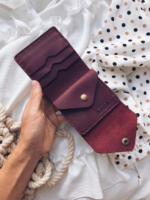 15 Cute Wallets Every Woman Should Have In Her Purse