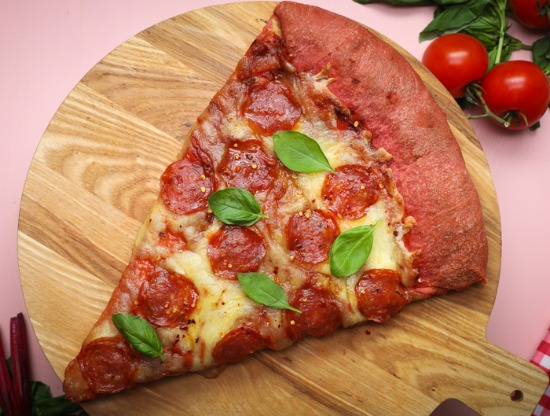 10 Pizza Recipes To Serve For Your Friends