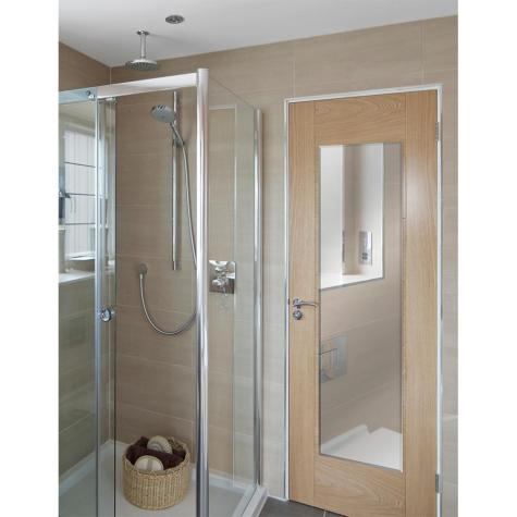 11 Floor Mirrors To Transform Your Dorm Room