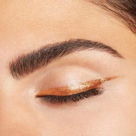 10 Summer 2019 Makeup Trends You Need To Get On Board With