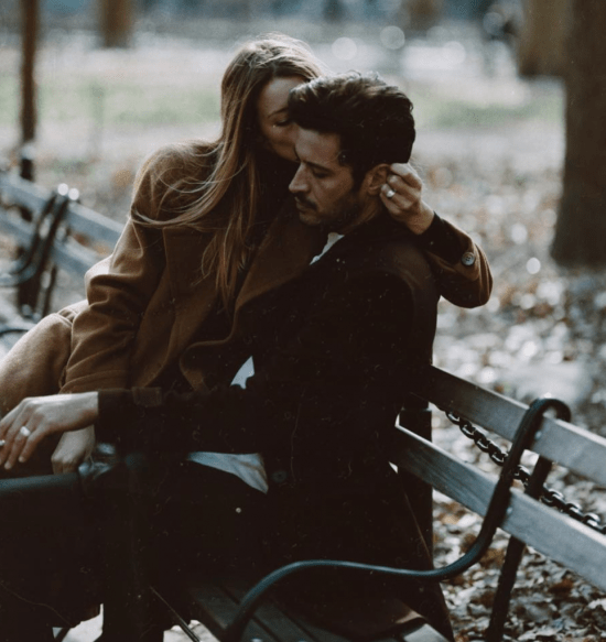 How To Say Goodbye To The Person You Love