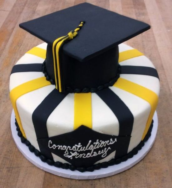 Graduation Party Ideas Your Grad Will Love For 2019