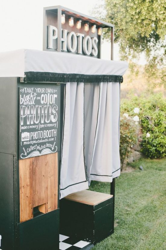 Graduation Party Ideas Your Grad Will Love For 2019 - Society19