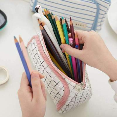 8 Cute Stationery Items That You Need To Kickstart The New Semester