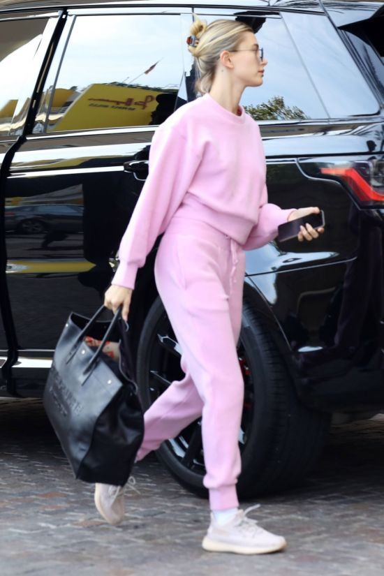 How To Shop Like A Celeb For Cheap