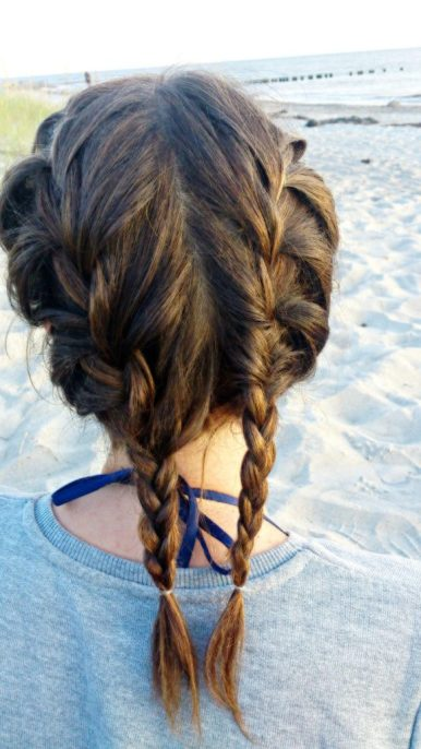 Summer Hairstyles: Ultimate Tips For Sun-Kissed, Beachy, Wavy Hair