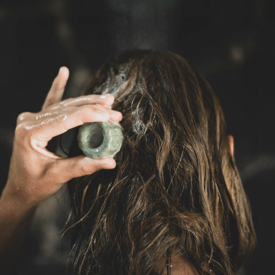 Things To Look Out For In Hair Care