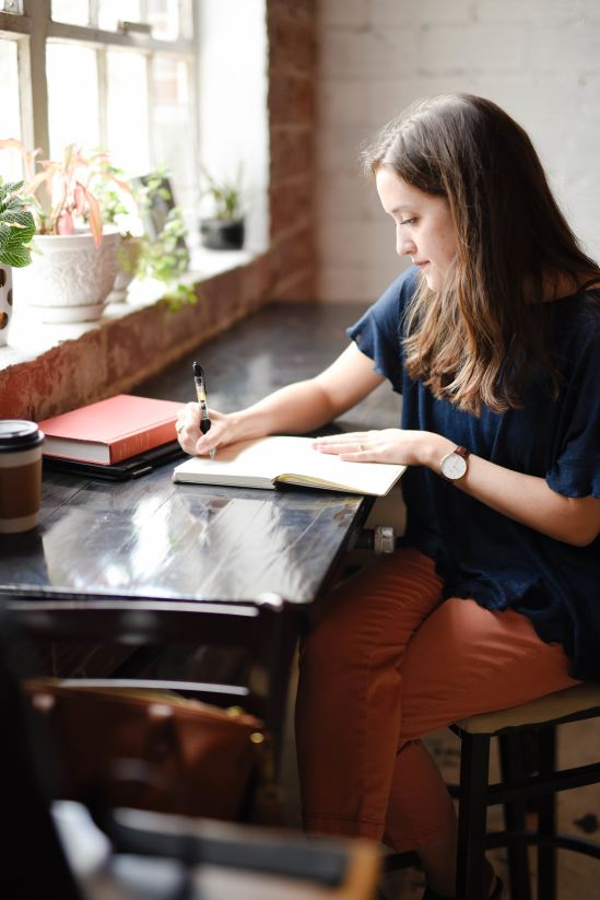 Budgets Tips To Get You To Your Dream Life