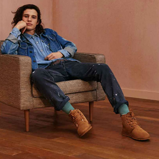 *Top 5 UGGS To Buy Now
