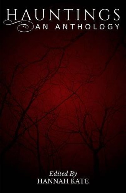 10 Best Horror Books To Read This Halloween