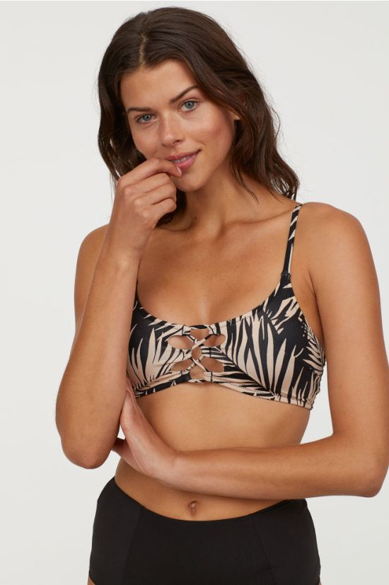 12 Cute Cheap Bikinis You Need To Pack For Spring Break