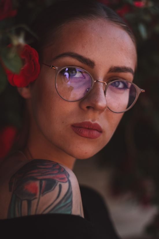 Glasses Trends To Look For When You're Considering Getting New Frames