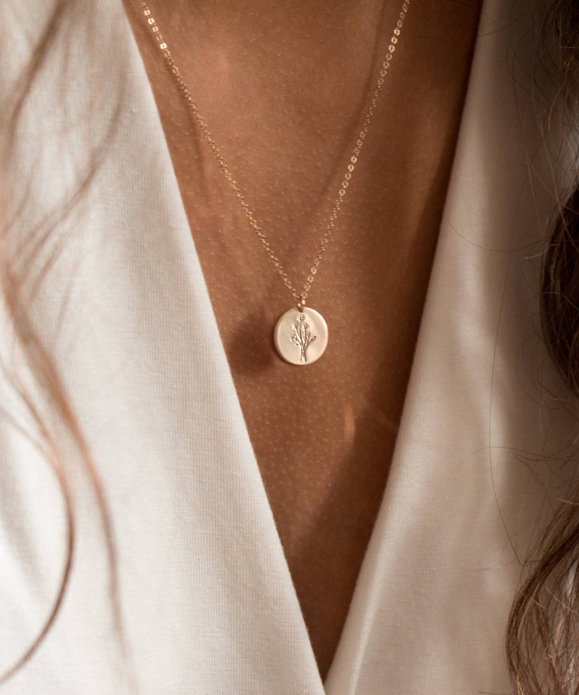 *21 Fashionable Jewelry Stores That Are Low Cost