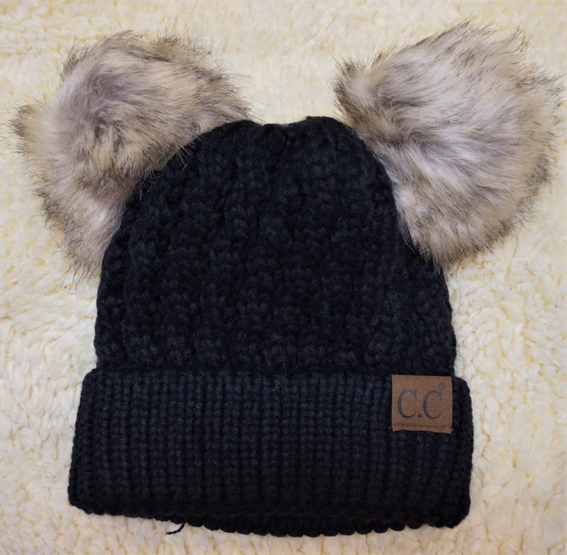 10 Clothing Items You Need for This Winter