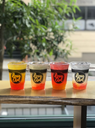 Top 10 Bubble Tea Places You Need to Go In Boston