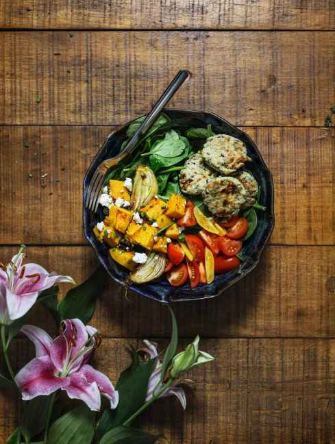 10 Helpful Tips To Help You Become (And Stay) Vegetarian