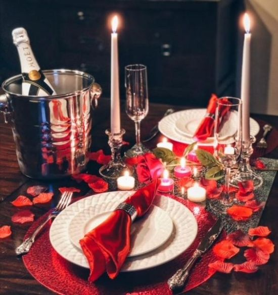 10 cheap date ideas that are still thoughtful