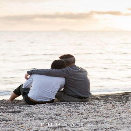 Romantic Letter Ideas For Your Long Distance Relationship