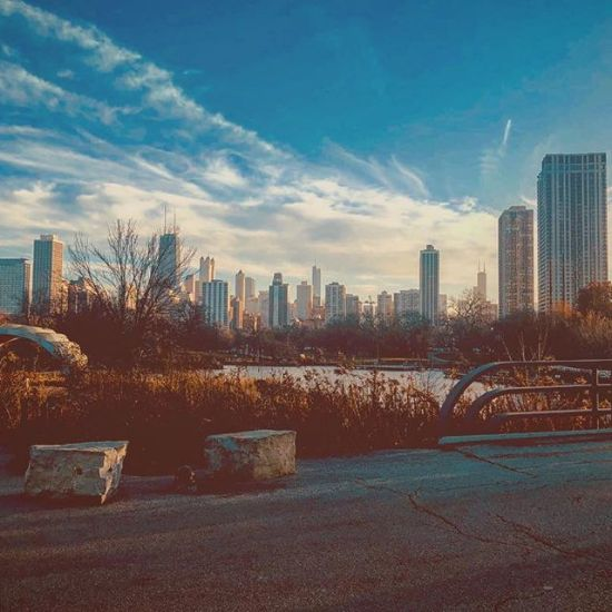 10 Apartments In Chicago For Different Budgets