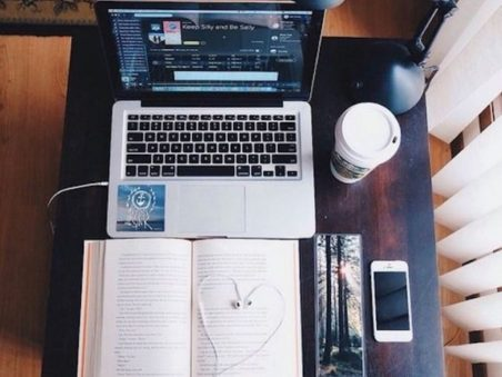 How To Effectively Manage Your Uni Workload