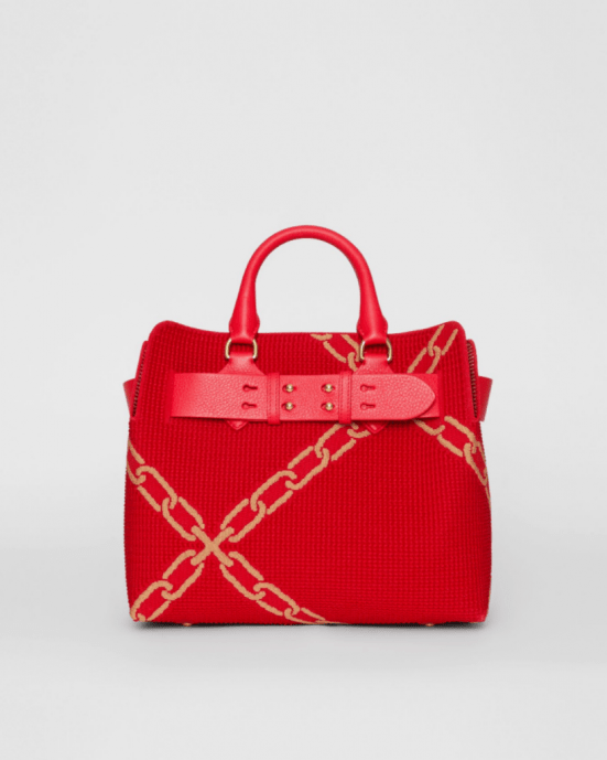 10 Purse And Handbag Designers That Are On Top