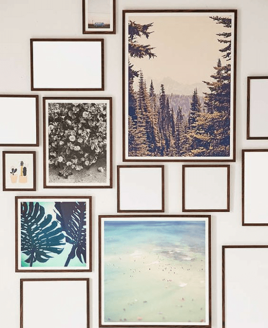 10 Artsy Gift Ideas For The Crafty Person In Your Life