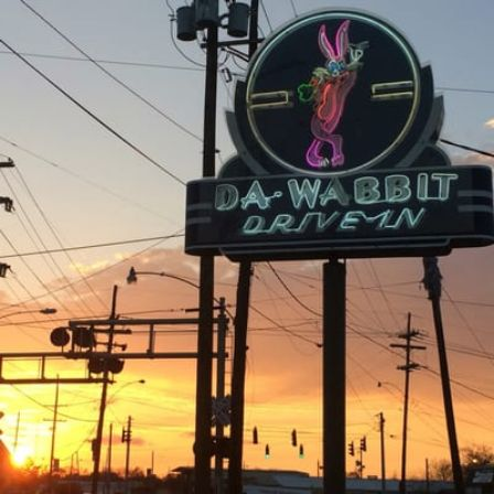 10 Underrated Restaurants in New Orleans You Have To Try