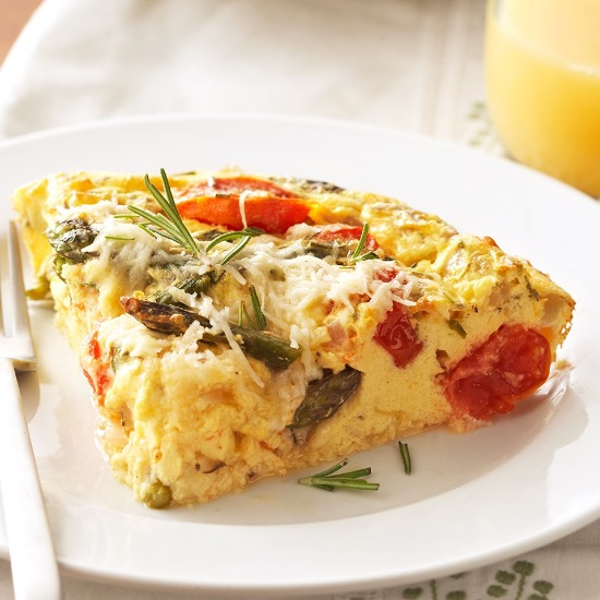 Best Gluten Free Breakfast Recipes To Try Right Now