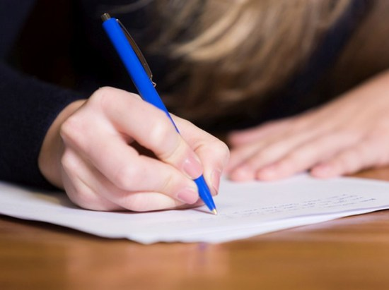 Are you struggling to write a reflection paper? Here are some tips that will earn you an A!