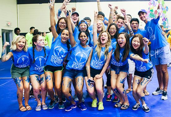 10 reasons you need to join student government