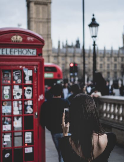 10 Cities In Europe Study Abroad Students Cannot Miss