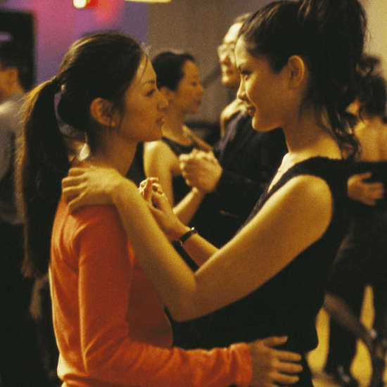 10 Feminist Films to See Now
