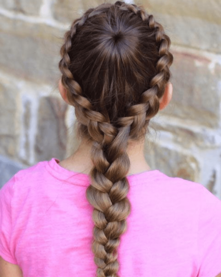 10 Prom Hair Updo Looks That Will Look Fab On You