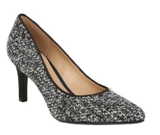 10 Fashionable Heels You Need For Your Next Night Out