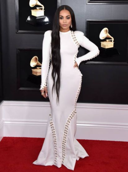 10 Looks From the Grammy's You Cant Miss