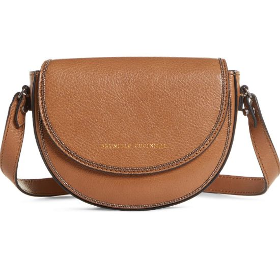 *10 Inexpensive Purses That Look Designer