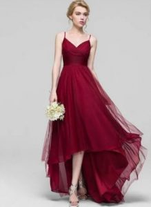 *10 Mardi Gras Dresses To Wear At Any Party You Go To